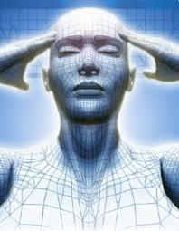 A Mente pode construir e com a mesma intensidade, pode destruir!