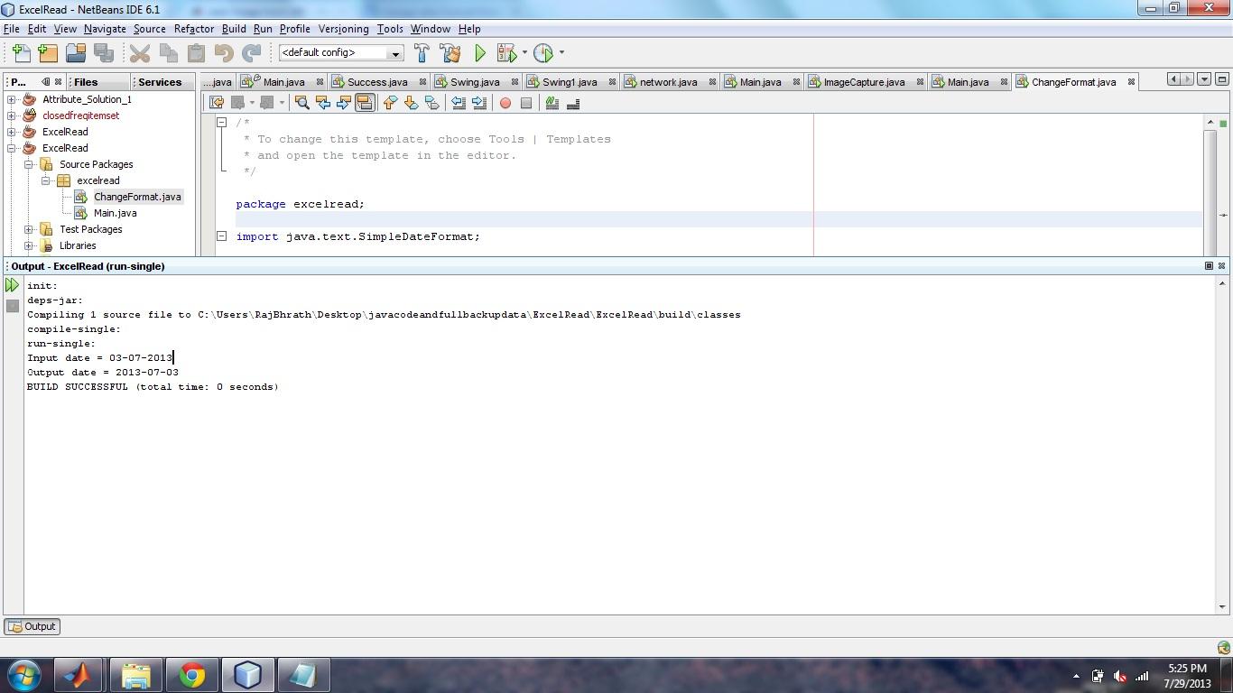 create windows 7 image for multiple hardware Of6VPzGM