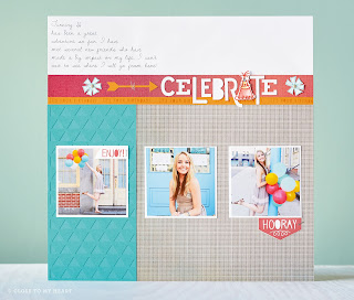 CTMH Hostess Reward Stamp Set