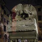 Padova [ I ] 06JAN2012