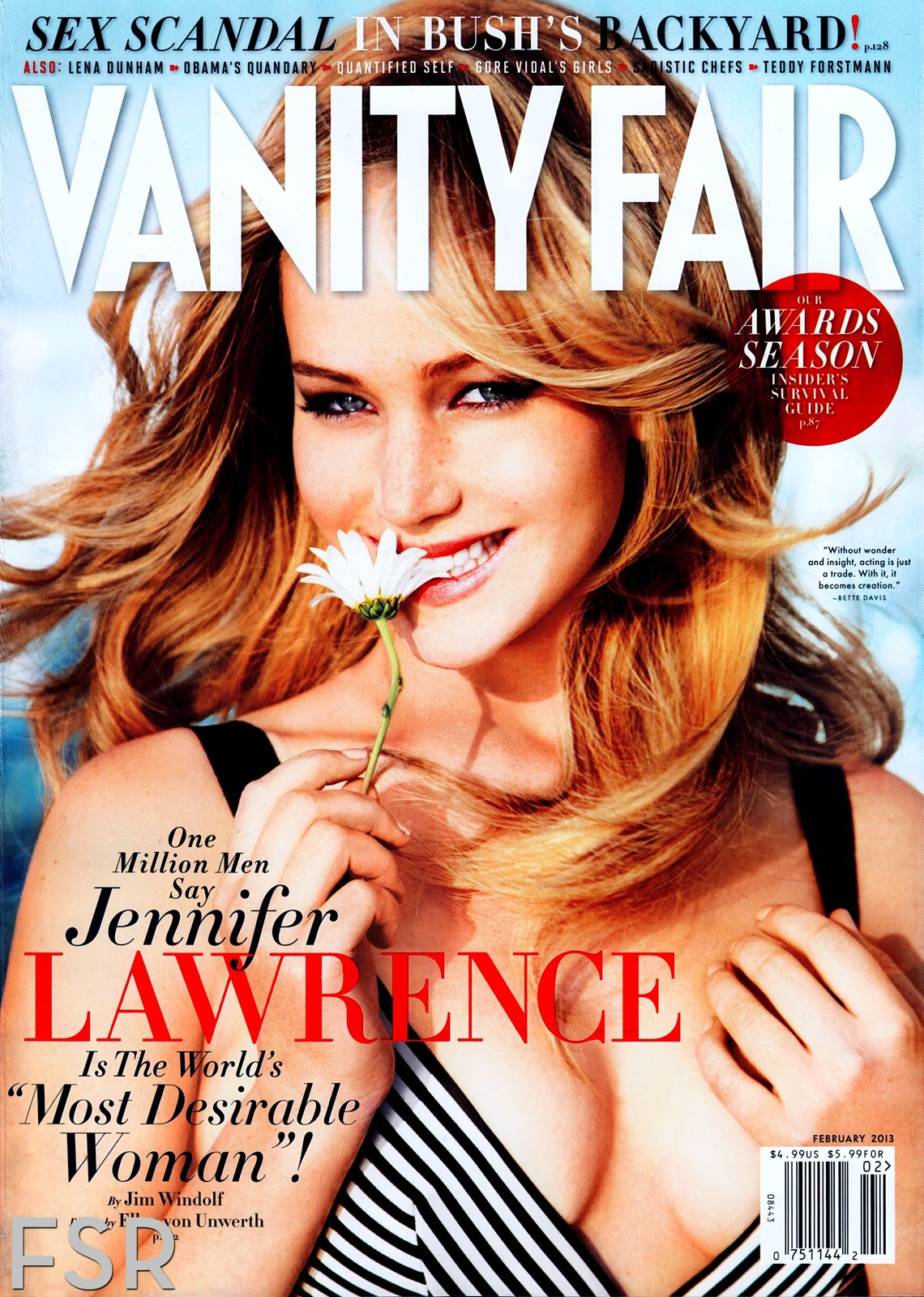 http://3.bp.blogspot.com/-Ytzkht04-Ao/UP6hSSNtdvI/AAAAAAABs7U/JLNDTLqrb7c/s1600/Jennifer-Lawrence-Vanity-Fair-February-2013.jpg