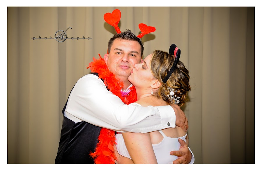 DK Photography Booth14 Mike & Sue's Wedding | Photo Booth Fun  Cape Town Wedding photographer