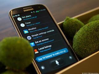 samsung android codes secret