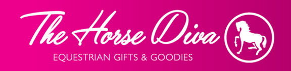 Visit Our Partner Website The Horse Diva
