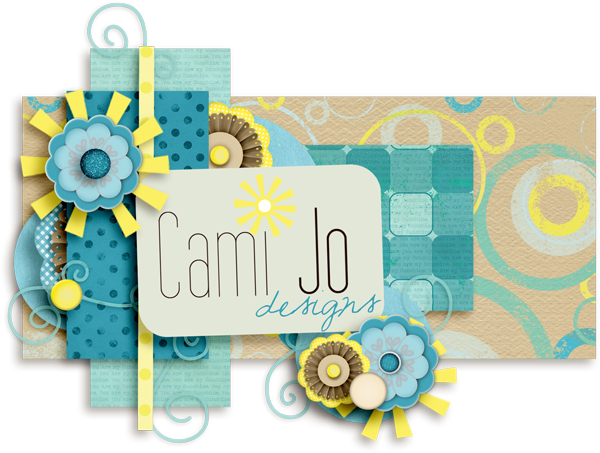 Cami Jo Designs
