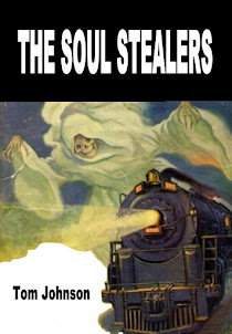 The Soul Stealers