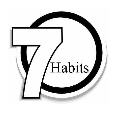 http://3.bp.blogspot.com/-Yu2pp1clWYY/TtIV2bxOYSI/AAAAAAAAECA/xwUU1K2dwHM/s1600/7habits1.jpg
