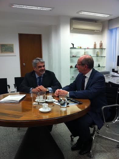 http://www.blogdofelipeandrade.com.br/2015/07/aneel-garante-humberto-mais-rigor-sobre.html