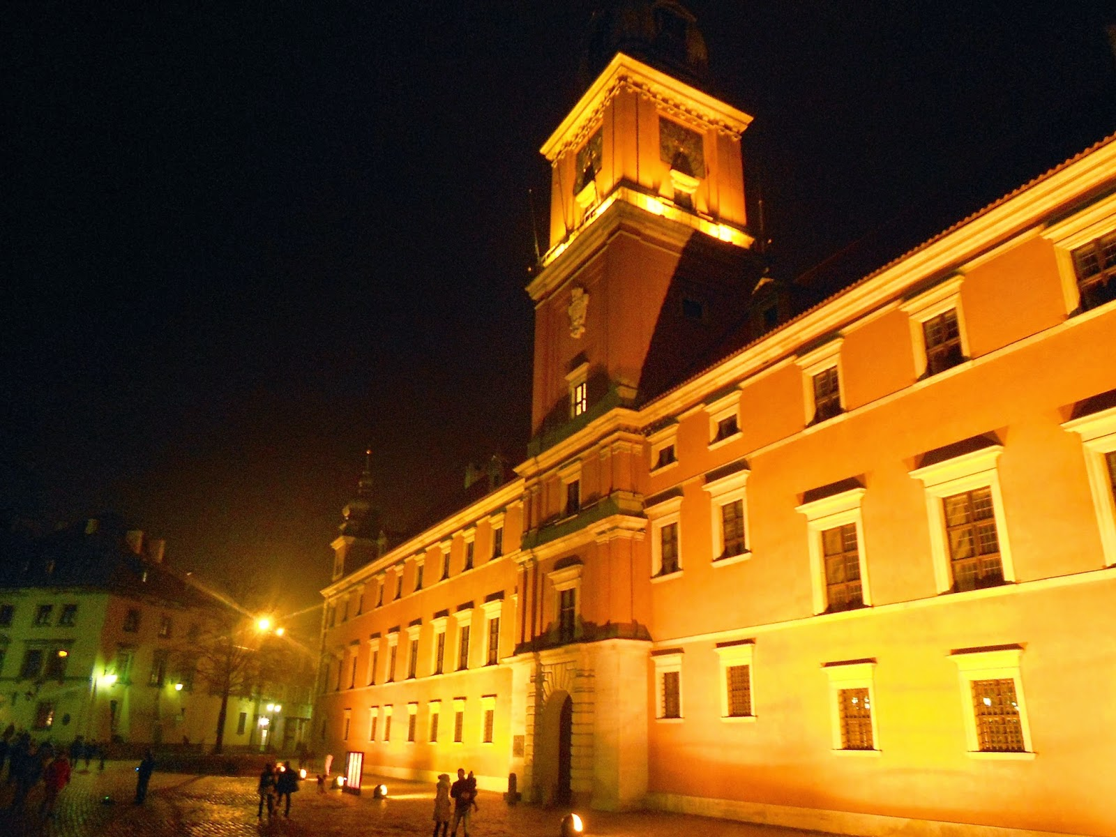 bellavarsavia