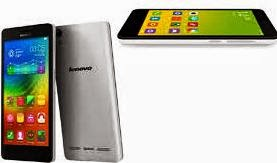 Lenovo india goes head to head with Xiaomi enters with a new lenovo a series smartphone, Lenovo A6000 cheapest 4G smartphones in India.