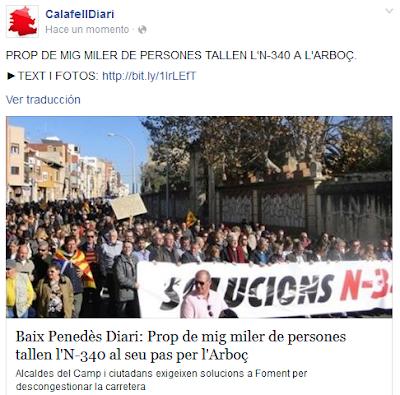 http://www.naciodigital.cat/delcamp/baixpenedesdiari/noticia/6138/prop/mig/miler/persones/tallen/n-340/al/seu/pas/arboc