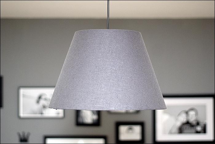 diy lampenschirm lamp shade be more creative. Black Bedroom Furniture Sets. Home Design Ideas