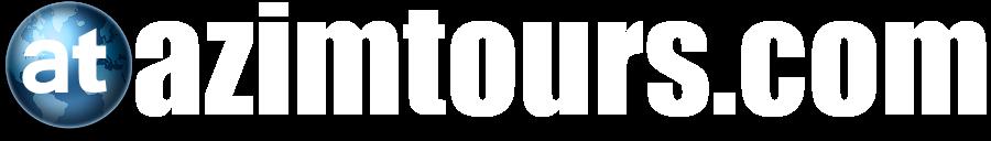 Azim Tours