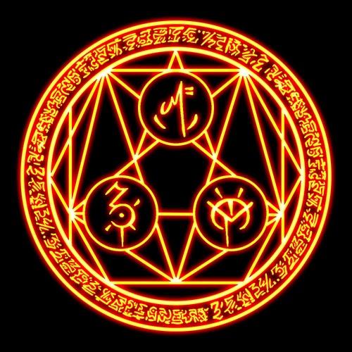 [Relatos] Cazador de Demonios. Capítulo 10.