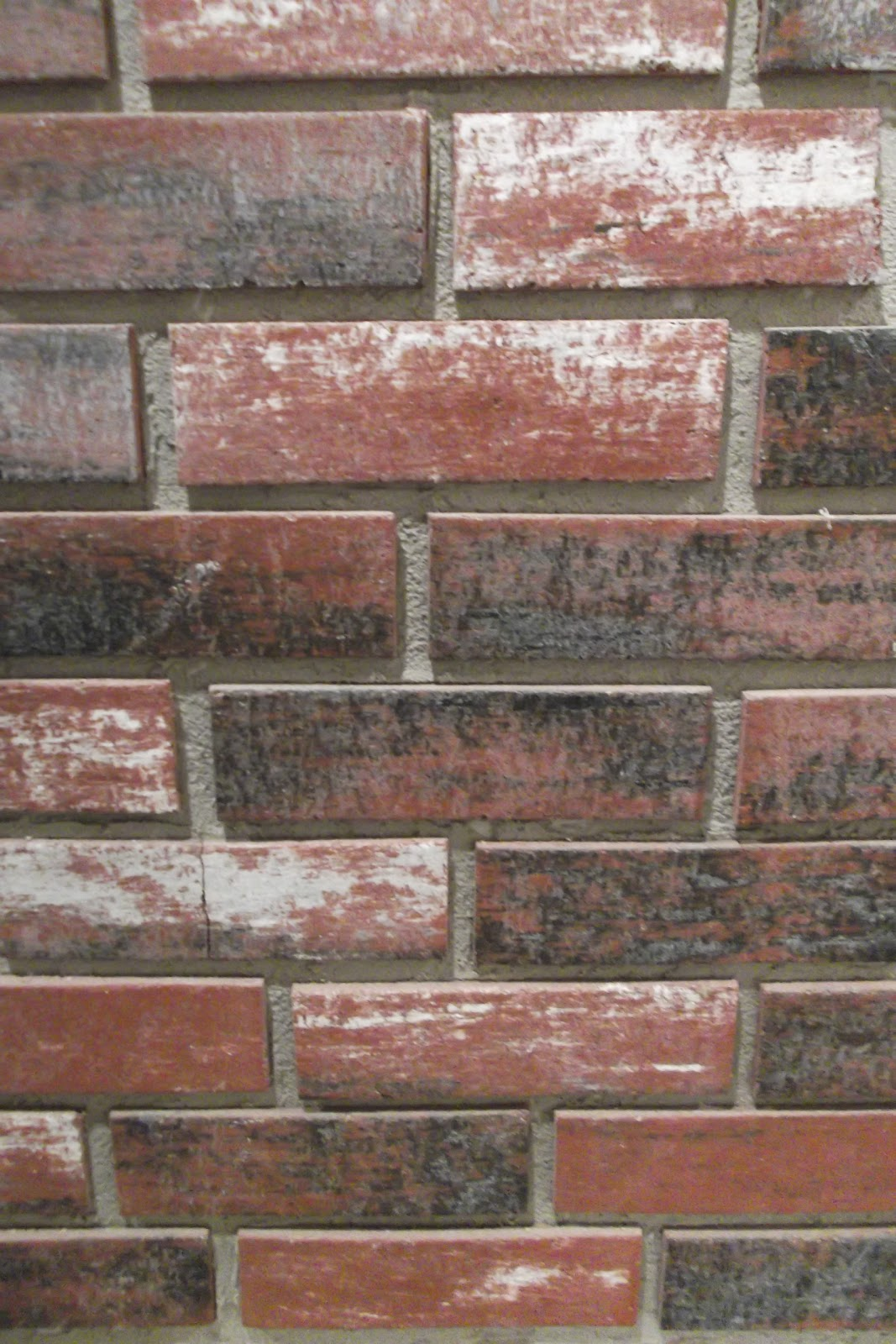 Saturday july 30 2011 - Artificial brick wall panels ...