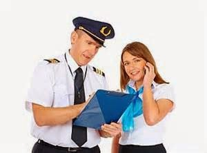 Jobs In Airlines