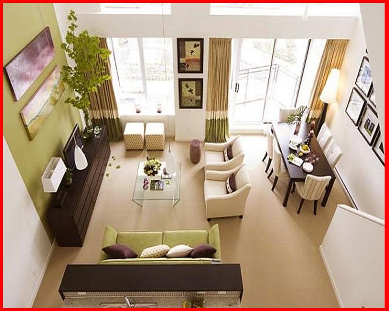 """Response to """"Dekorasi Ruang Tamu Rumah Teres Setingkat Cantik Idaman ..."""