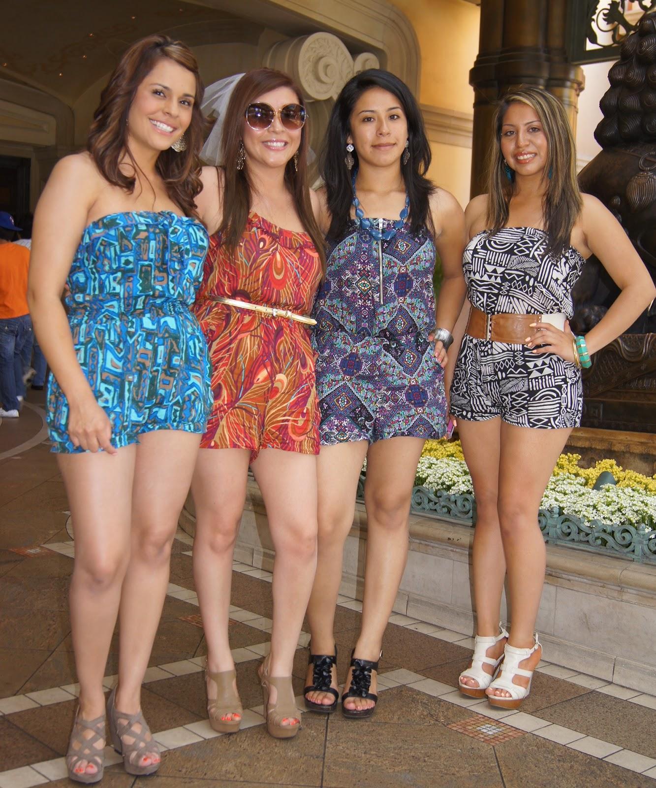 http://3.bp.blogspot.com/-YuCJC2kT6YY/TkGsrZh7tDI/AAAAAAAAIto/k8sUdZQ3KVI/s1600/Jacob+Family+Reunion+2011+Las+Vegas+207.JPG