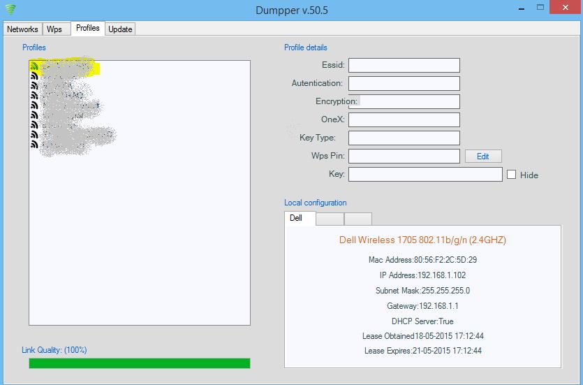 jumpstart dumpper v502 download