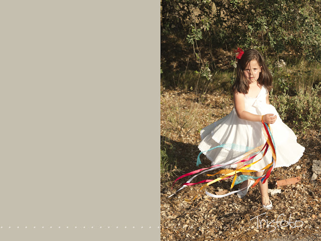 fotografia niños alicante, fotos niños alicante, reportaje niños