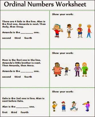 math worksheet : maths coaching singapore  enrichment preschool kindergarden  : Enrichment Math Worksheets