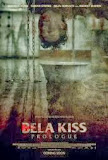 BELA KISS : PROLOGUE