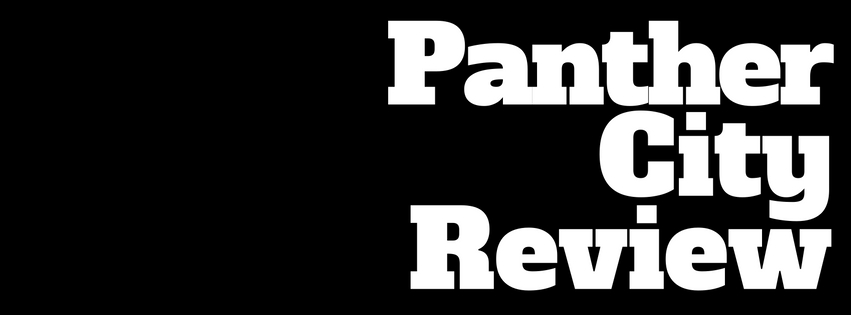Panther City Review