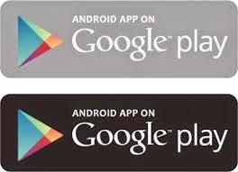 FBReader on Google Play