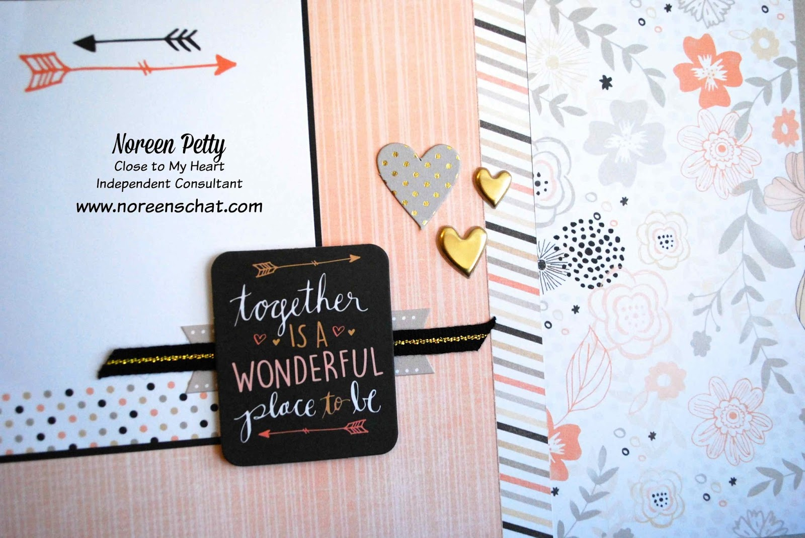 charlotte paper Shop charlotte wedding invitations, unique gifts, craft supplies and diy inspiration at this premiere charlotte stationery store, conveniently located at phillips place.