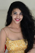 Daksha Nagarkar photos at Hora Hori-thumbnail-3