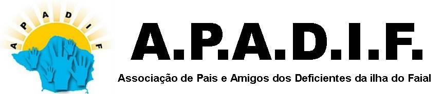 Associação de Pais e Amigos dos Deficientes da Ilha do Faial