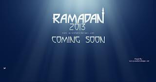 10 Aplikasi Android Ramadhan