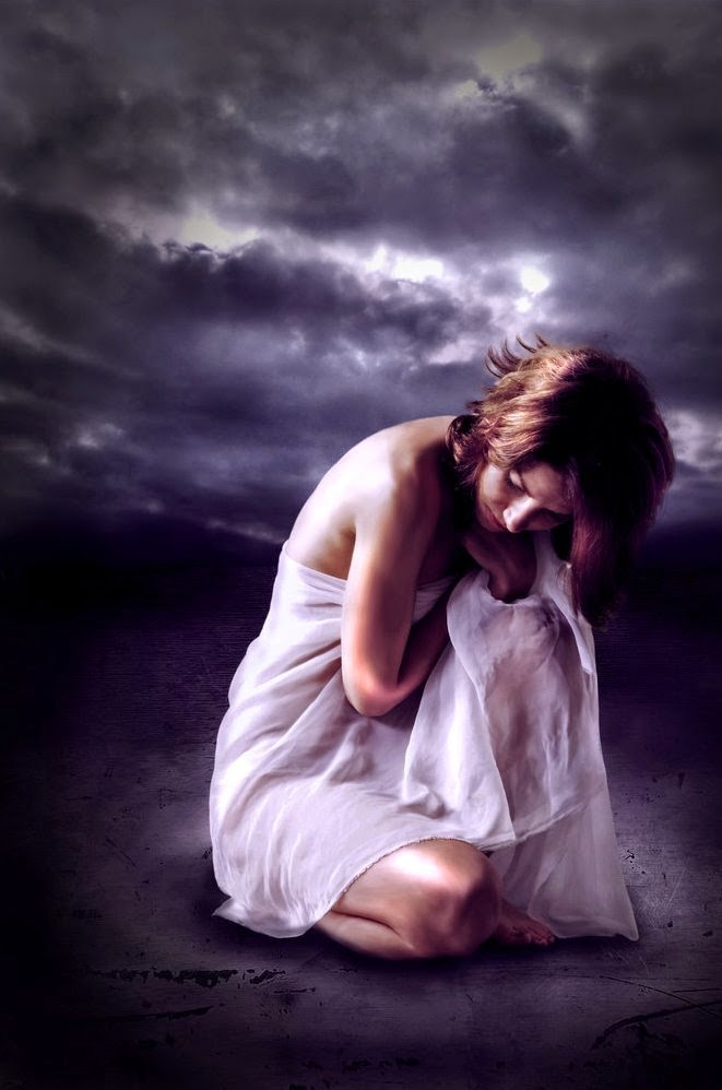 Life (Cold Sadness)