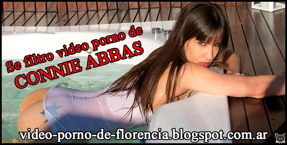 Videos Porno Famosas - pornogratisdiariocom