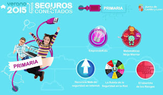 http://www.educa.jcyl.es/educacyl/cm/gallery/Verano2015/index.html