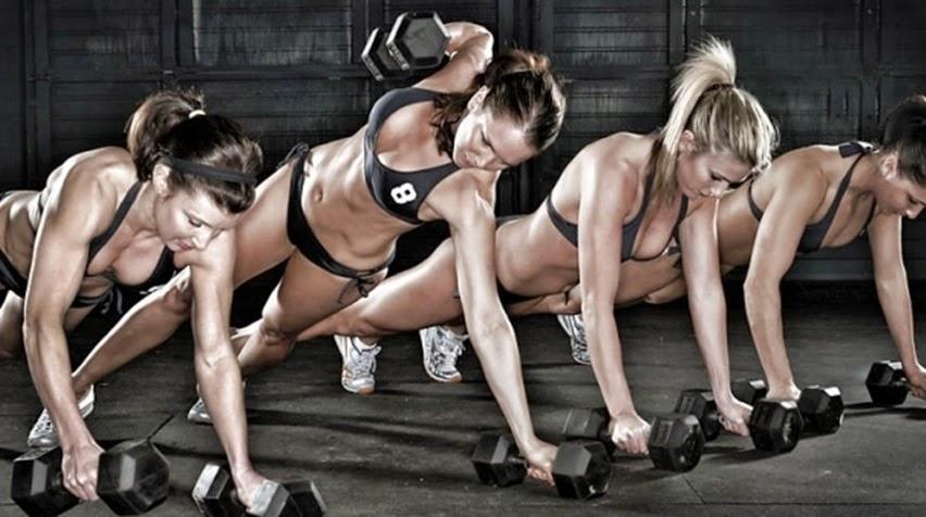 http://www.corpoativo.pt/fitness-e-desporto