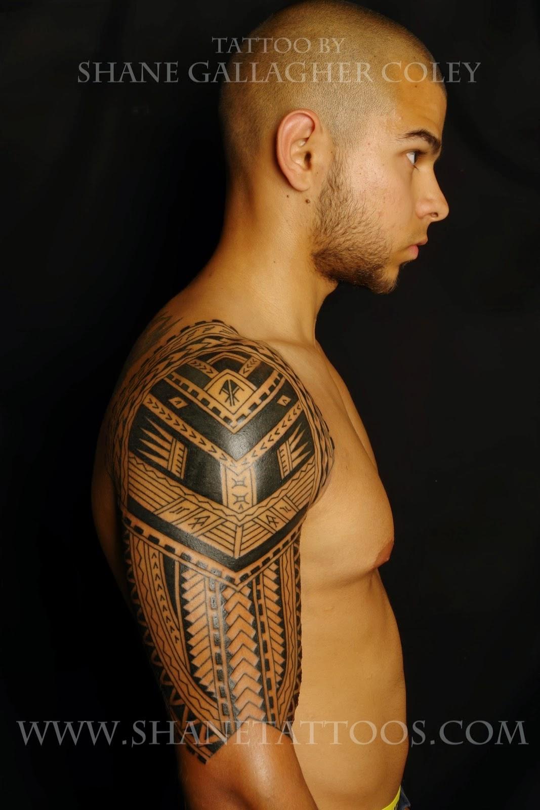 polynesian tattoos. Black Bedroom Furniture Sets. Home Design Ideas