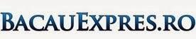 Bacau Expres
