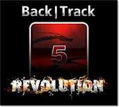 BackTrack 5, Revolution, Linux