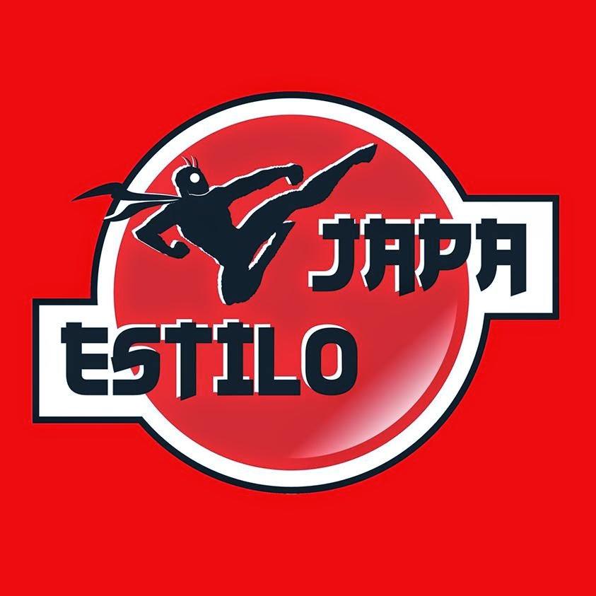 Estilo Japa