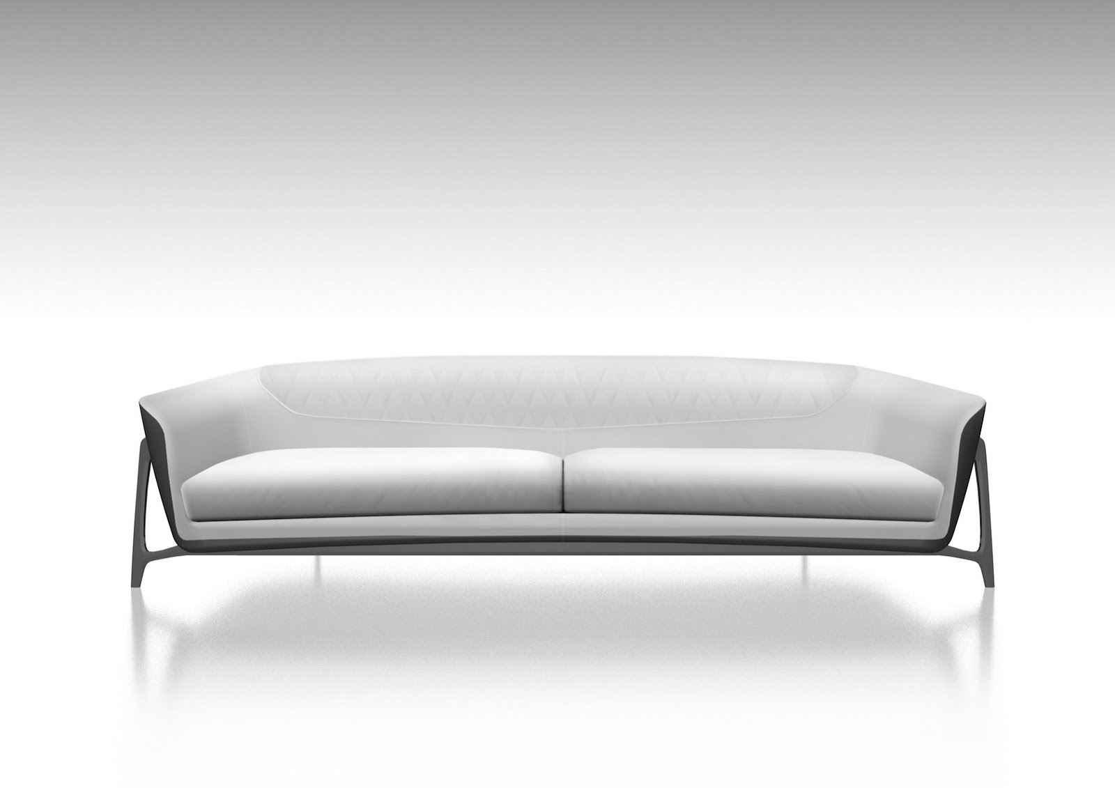 formitalia mercedes benz furniture collection tng times