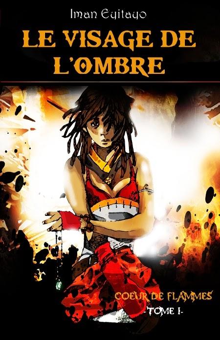 http://www.leslecturesdemylene.com/2014/07/coeur-de-flammes-tome-1-le-visage-de.html