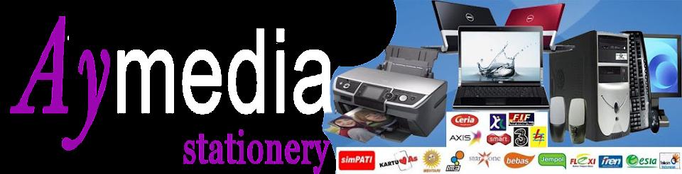Ay Media