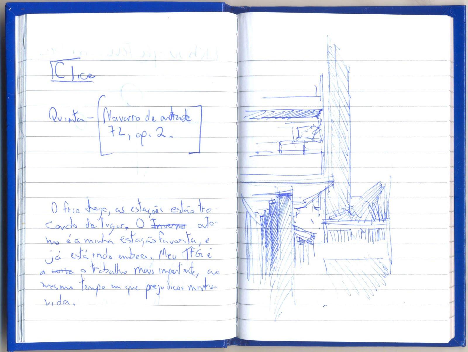 urban sketchers brasil desenhos rápidos