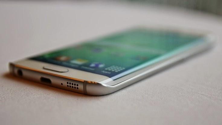 Aggiungere lingua tastiera Galaxy S6