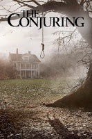The Conjuring film d'horreur Halloween Lifestyle Culture