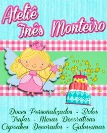 Atelie Ines Monteiro