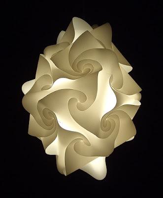 Modern Lighting2