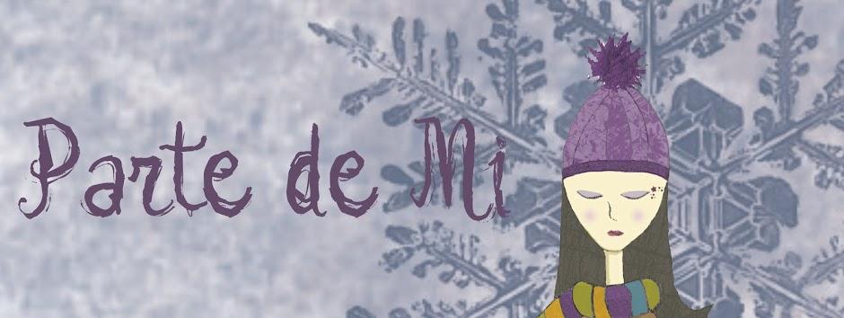 PaRte de Mi