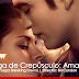 Review: La Saga de Crepúsculo Amanecer Parte 1 (The Twilight Saga: Breaking Dawn Part I)